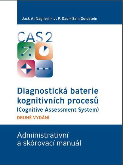 Obrázek CAS 2