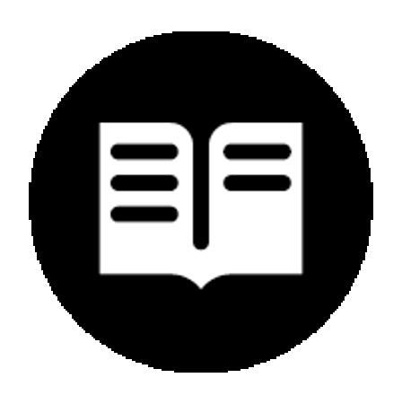 Obrázek pro kategorii Knihy